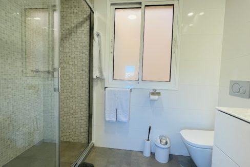 tierra del fuego bathroom bathroom 1