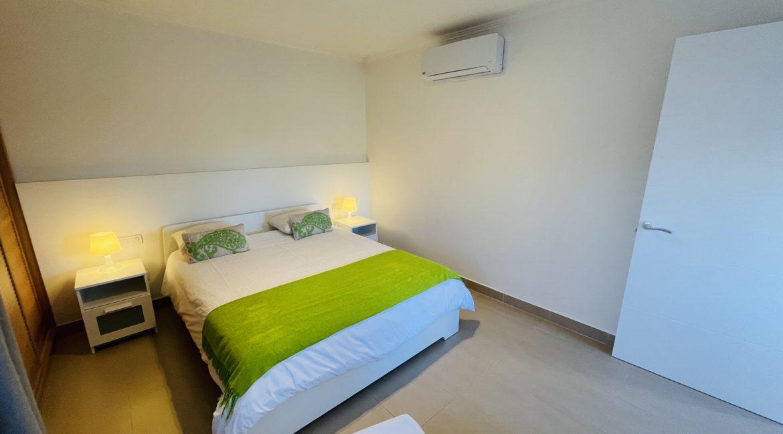 tierra del fuego bedroom 2