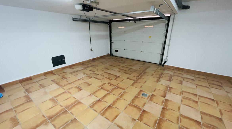tierra del fuego garage 2