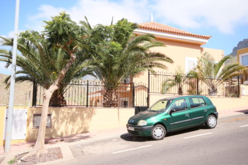 villa arcos for sale wady properties