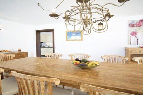 villa atlantida salon 1