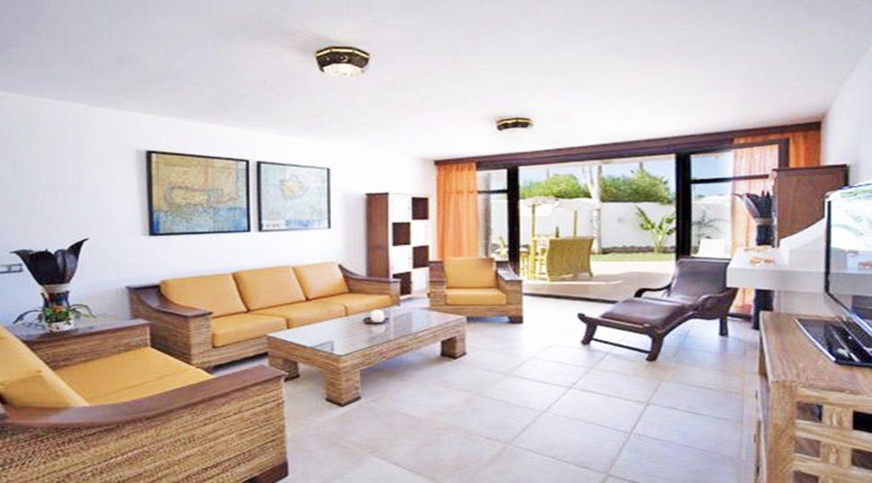 villa atlantida salon 2