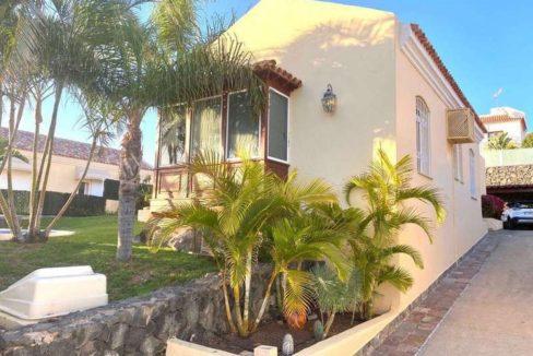 villa mart garden 1