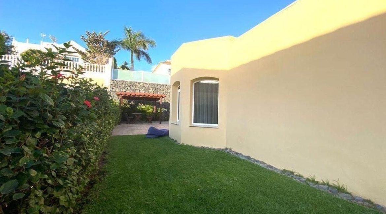 villa mart garden 6