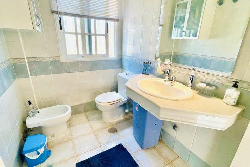 balcon del atlantico fase IV bathroom 1