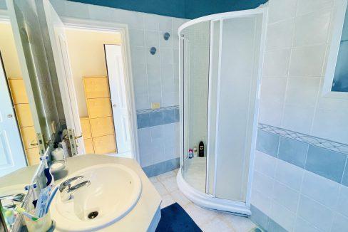 balcon del atlantico fase IV bathroom 2