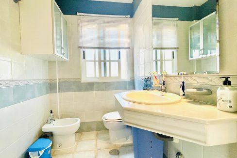balcon del atlantico fase IV bathroom 3