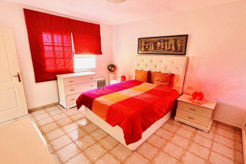 balcon del atlantico fase IV bedroom 1