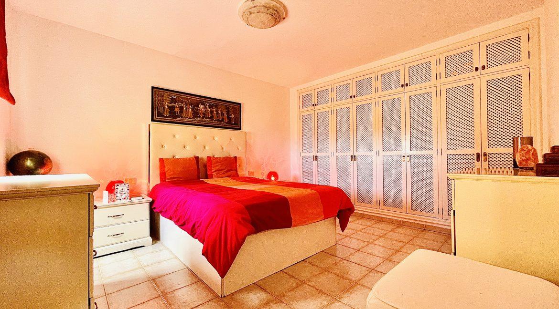 balcon del atlantico fase IV bedroom