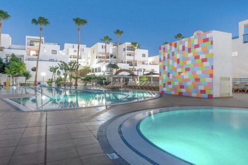 Sunset Bay Club by Wady Properties