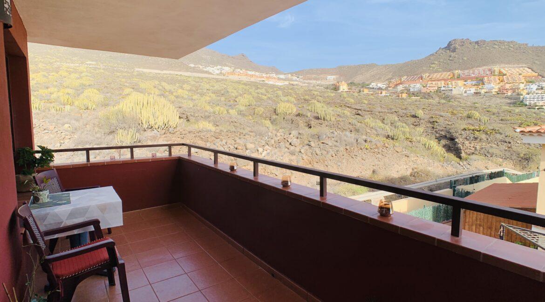 mirador del roque balcony 1