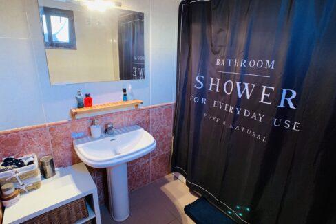 mirador del roque bathroom 1