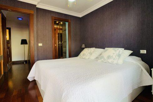 mirador del roque bedroom 2