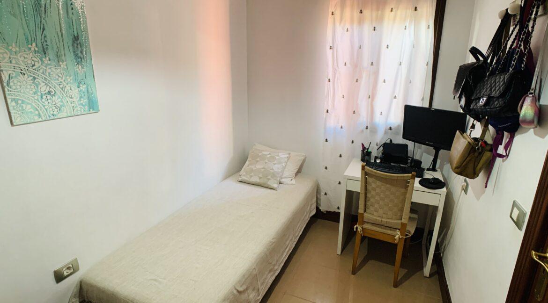 mirador del roque bedroom 3