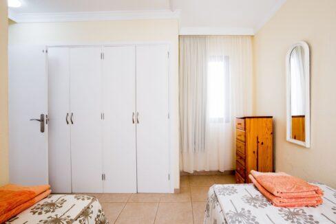 suset bay club bedroom 2_4.047114