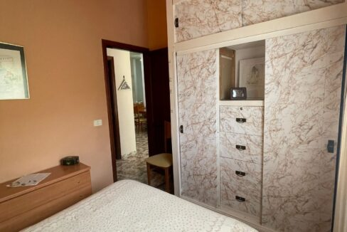 valle san lorenzo bedroom 5