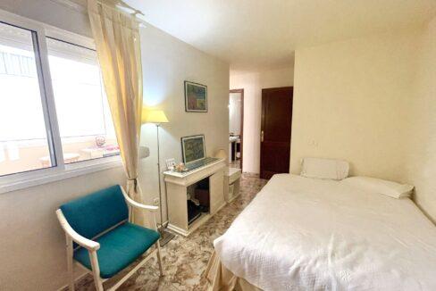 valle san lorenzo bedroom 7