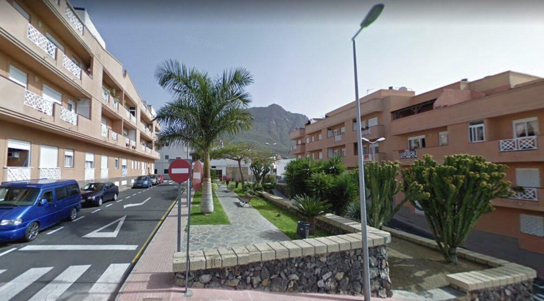 valle san lorenzo margarita 1