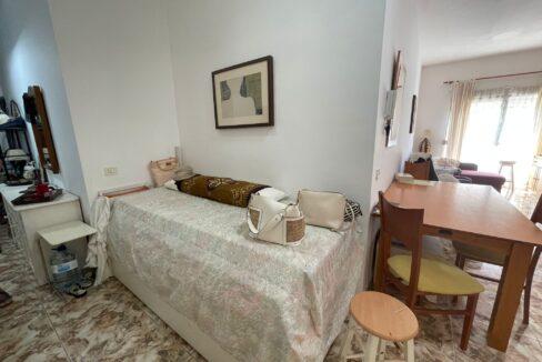 valle san lorenzo salon