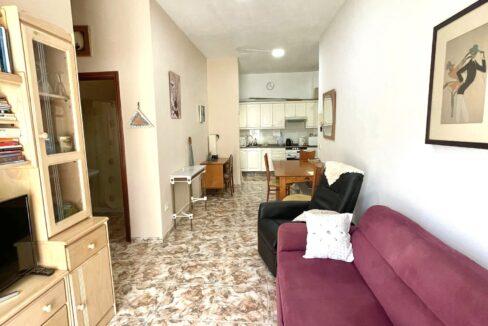 valle san lorenzo salon 9